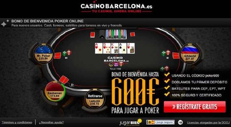 casinobarcelona-poker