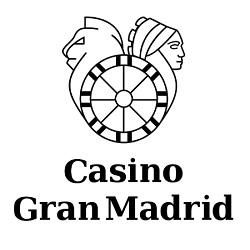 casinogranmadrid