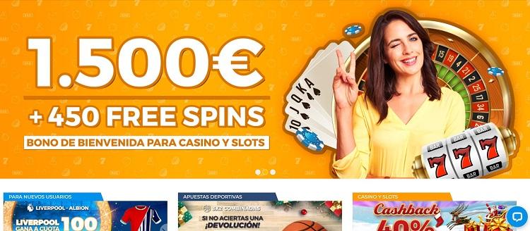 paston casino pic 1