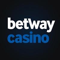 betway-casino-logo 200