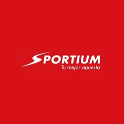 sportiumlogo