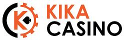 Kika Casino ES