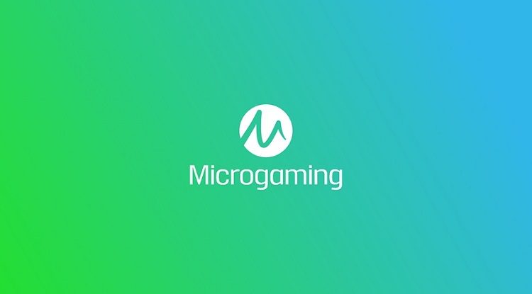 Microgaming-