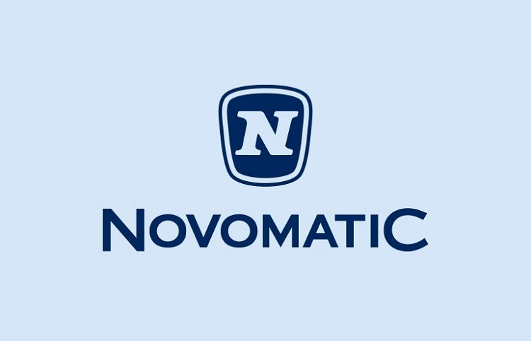 NOVOMATIC_Logo