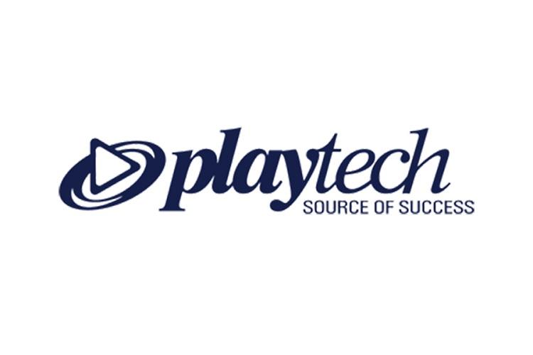 Playtech-