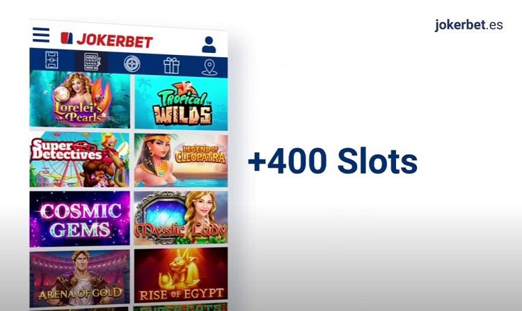 jokerbet casino pic 00