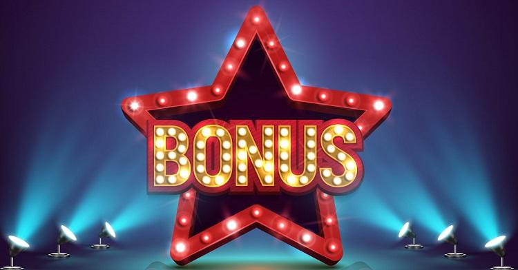 Casino Bonus pic 65