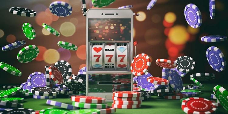 Online-Slots-2-1