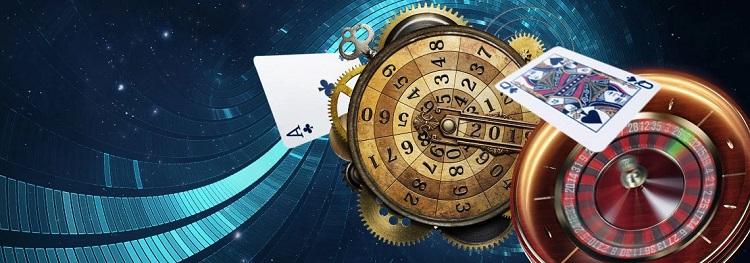 Time_Machine_2_Header_Banner_750
