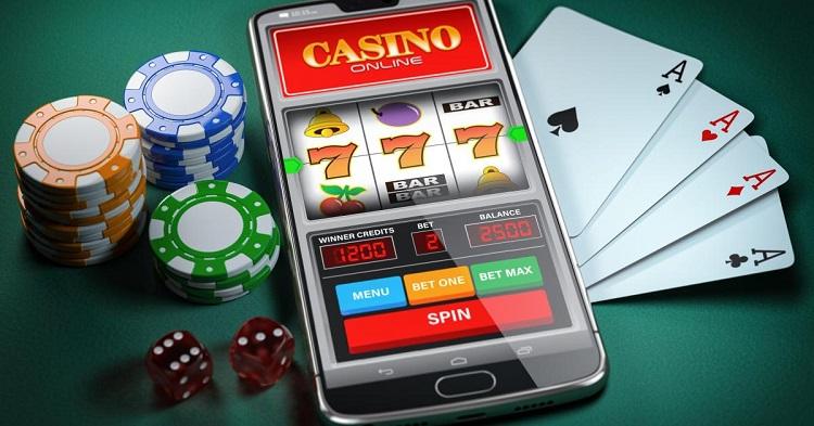 online casino pic 543
