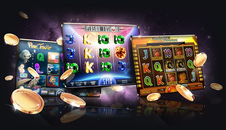 online slot machines pic 00