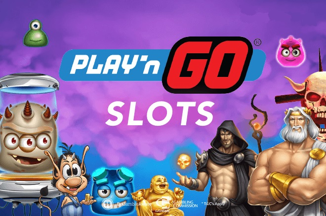 play n go pic 5